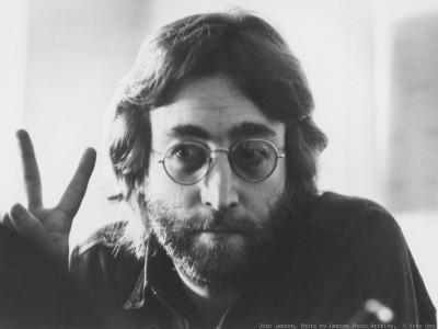 29º Aniversario de la muerte de John Lennon Lennon-20071208130440